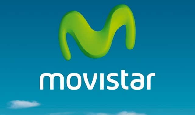 como configurar apn en Venezuela movistar, digitel y movilnet - movistar