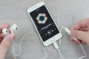 como descargar musica iphone