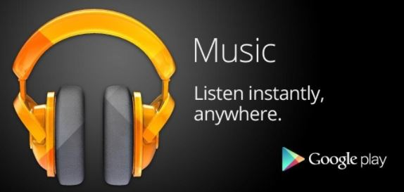 como descargar musica iphone - google play