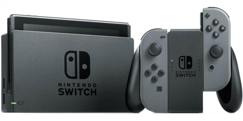 consola-nintendo-switch-