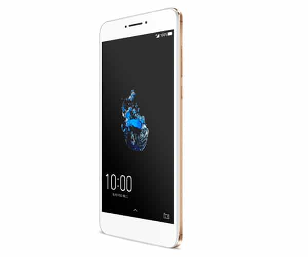 coolpad-cool-play-6-diseño