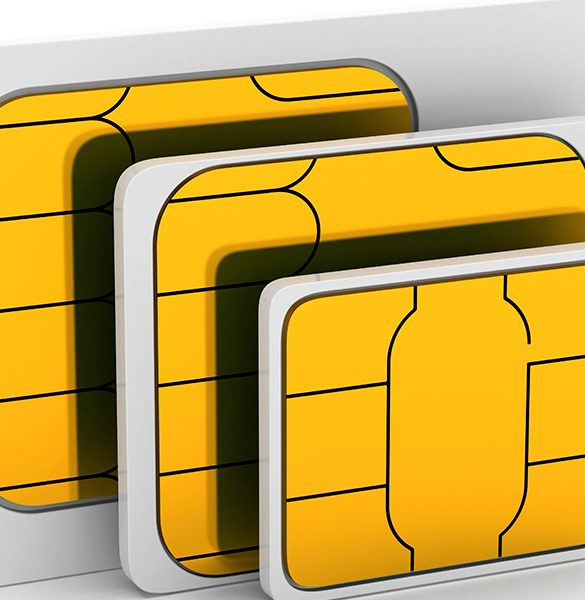 cortar-tarjeta-sim-mini-micro-nano