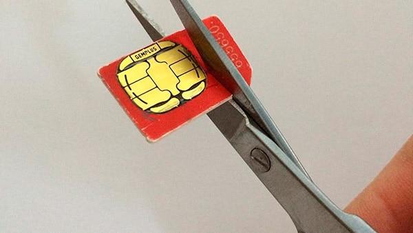 cortar-tarjeta-sim-mini-micro-nano-como
