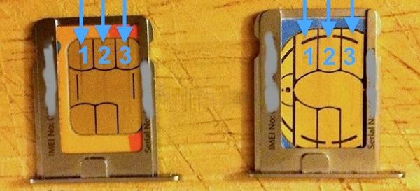 cortar-tarjeta-sim-mini-micro-nano-puntos-de-contacto