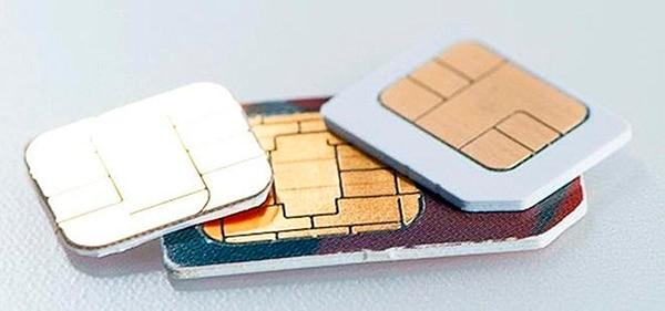 cortar-tarjeta-sim-mini-micro-nano-tamaños-cortar