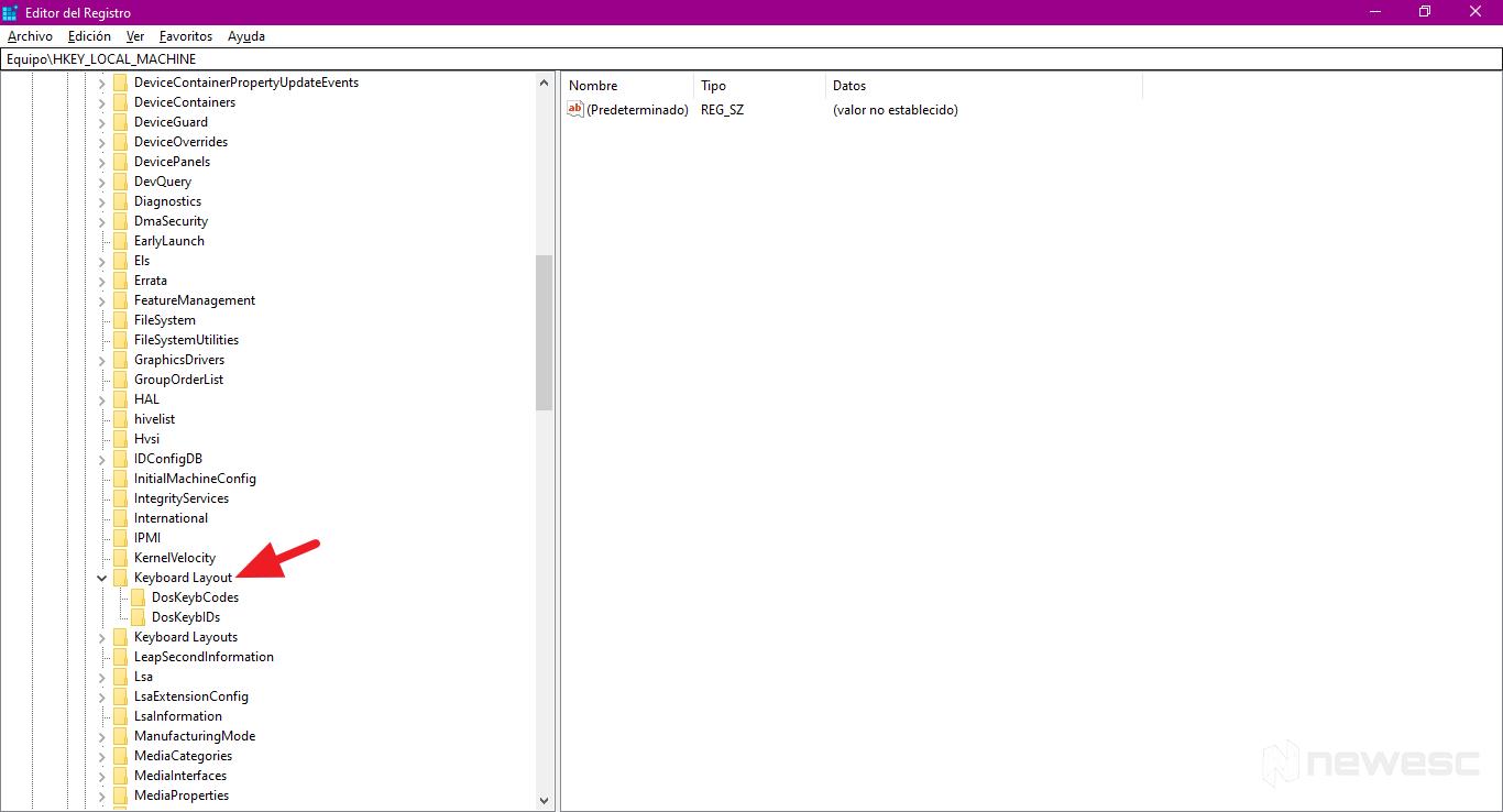 desactivar-tecla-de-windows-3