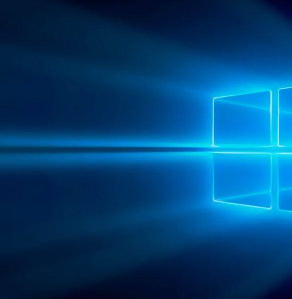 desactivar-actualizaciones-windows-10