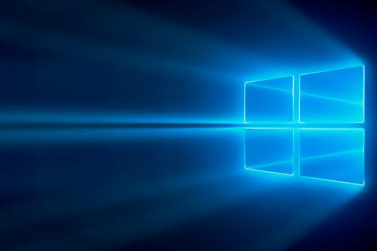 desactivar-actualizaciones-windows-10