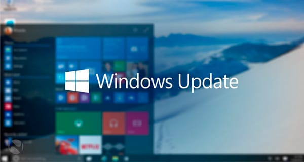 desactivar-actualizaciones-windows-10-como