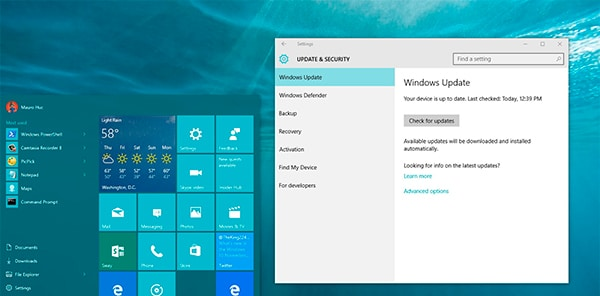 ctivar-actualizaciones-windows-10-instalar-manualmente