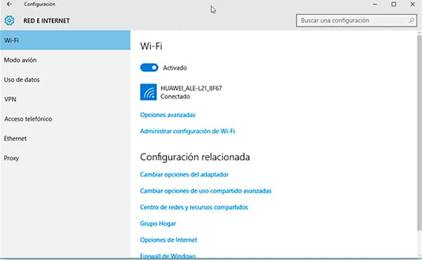 desactivar-actualizaciones-windows-10-limitar-internet