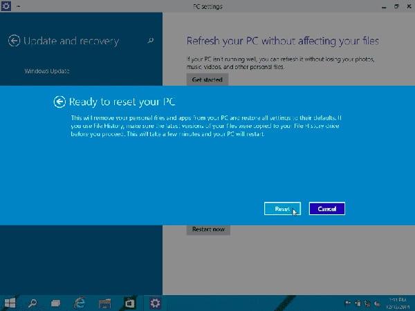 desactivar-actualizaciones-windows-10-programar-reinicios
