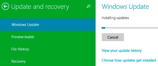desactivar-actualizaciones-windows-10-que-son