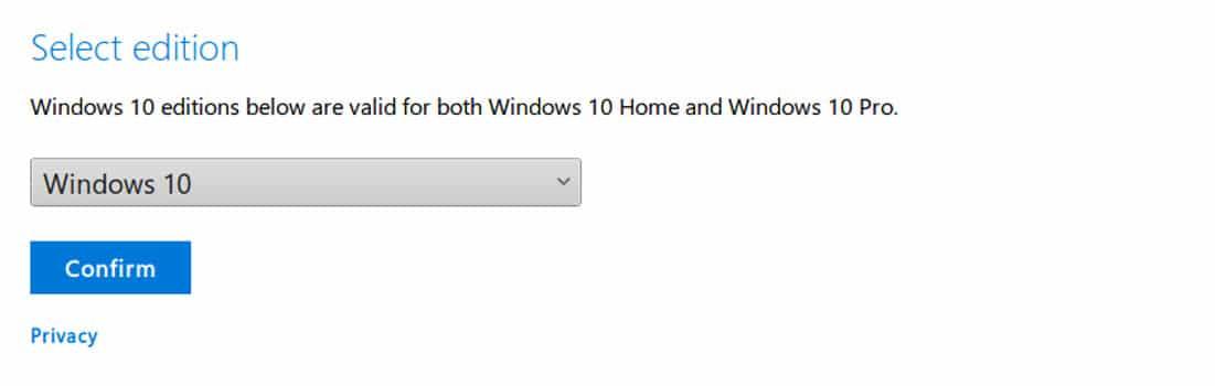 descargar-iso-windows-10-2