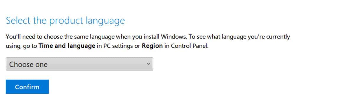 descargar-iso-windows-10-3