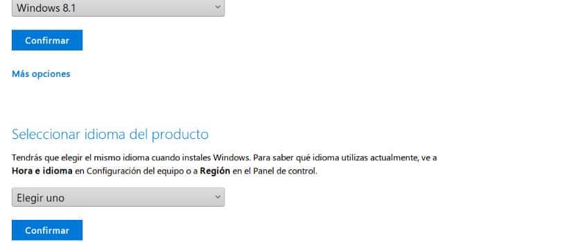 descargar-iso-windows-8.1-2