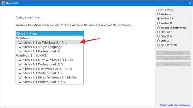 descargar-iso-windows-8.1-app-2