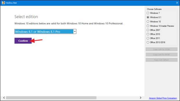 descargar-iso-windows-8.1-app-3