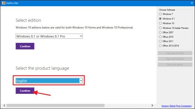 descargar-iso-windows-8.1-app-4