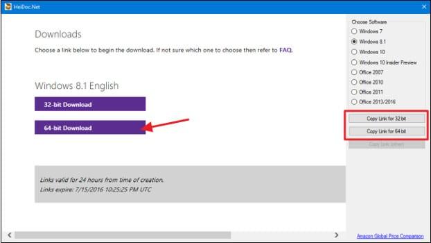 descargar-iso-windows-8.1-app-5