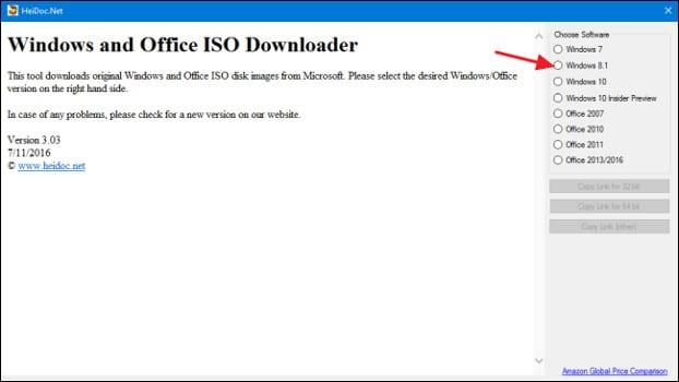 descargar-iso-windows-8.1-app