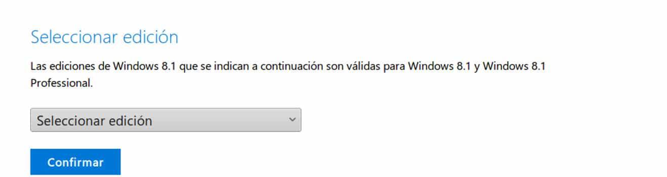 descargar-iso-windows-8.1
