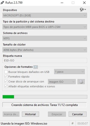 descargar-windows-10
