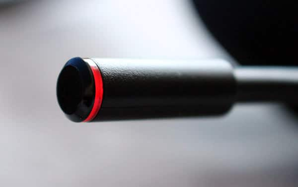 detalle-microfono-mute-razer-manowar Review Razer ManO'War