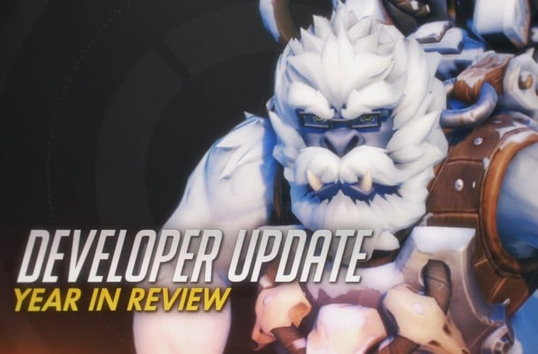 developer-update-overwatch