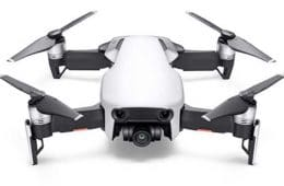 dji-mavic-air-mejor-dron