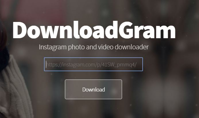 downloadgram2