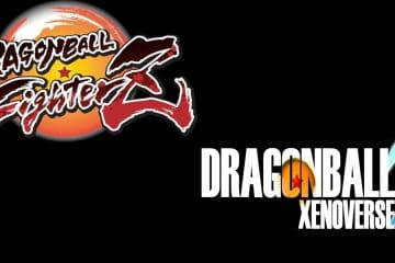 dragon ball destacada