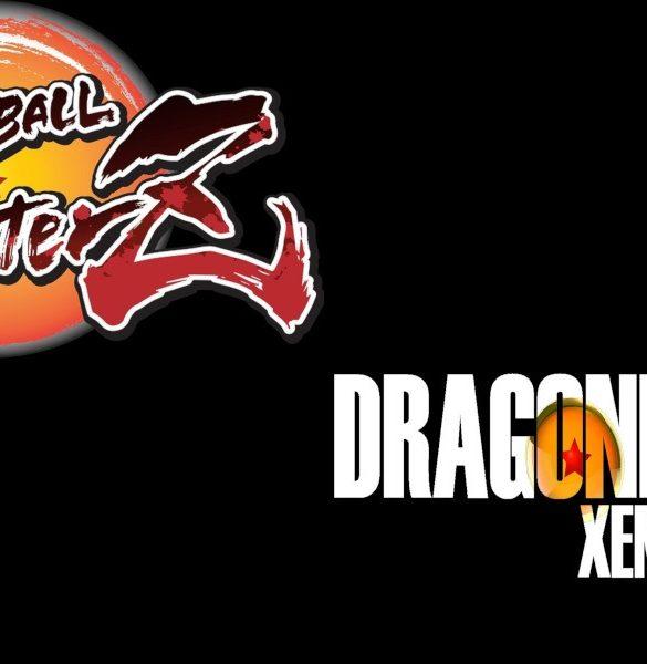 dragon ball destacada