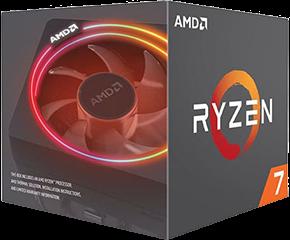 AMD-Ryzen-7-2700x