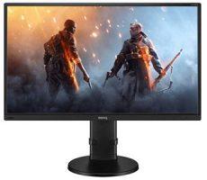 BenQ GL2706PQ monitor gaming