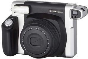 Cámara instantánea Fujifilm Instax Wide 300