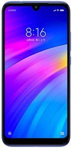 Dispositivo Xiaomi Redmi 7