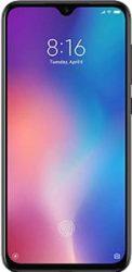Dispositivo Xiaomi mi 9 SE
