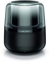Harman-Kardon Allure
