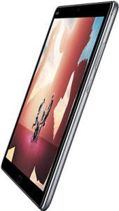 Huawei MediaPad M5 Lite tablets baratas