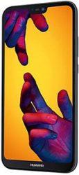 Huawei-P20-Lite-gama media