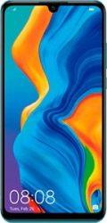 Móvil Huawei P30 Lite