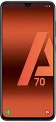 Móvil Samsung Galaxy A70