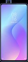 Móvil Xiaomi Mi 9T