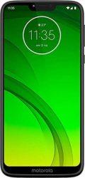 Móvil barato Motorola Moto G7 Power