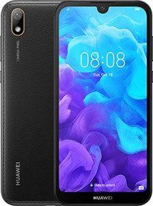 Móvil pequeño Huawei Y5 (2019)