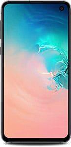 Mejor Móvil Samsung Galaxy S10e