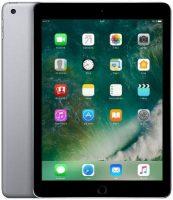 Mejor tablet Apple iPad 2017