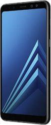 Mejores Gama Media Samsung Galaxy A8 (2018)