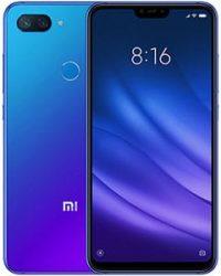 Mejores Gama Media Xiaomi Mi8 Lite